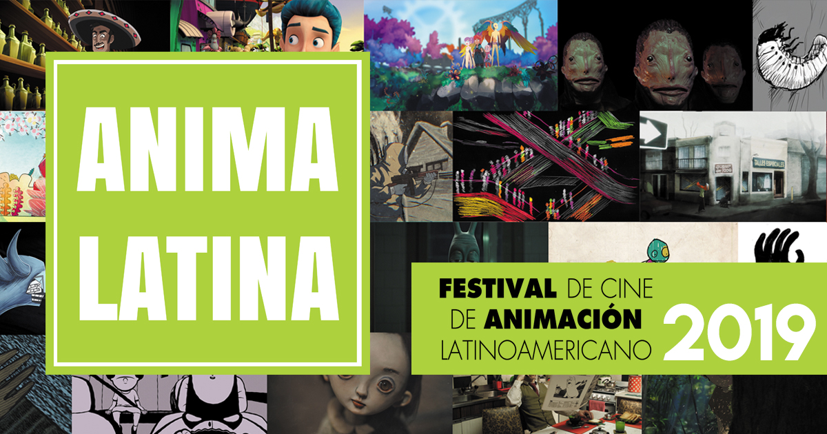 Anima Latina 2019_Banner web